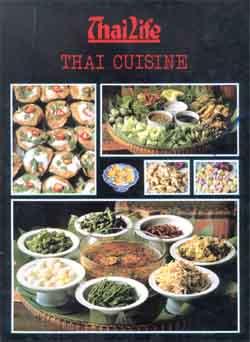 Thai Life : Thai cuisine