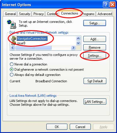 how to open a website through proxy server using python
