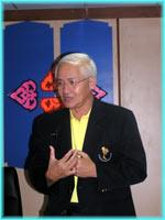 วิทยากร: อาจารย์ไพศาล จารุไพบูลย์