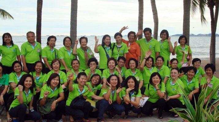 13 - 14 มิ.ย 2554 โครงการสัมมนาหัวหน้าตึกและผู้ช่วยหัวหน้าตึกสอบ
