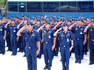ภาพ &;ทหารอากาศ&; จาก http://www.daoc.rtaf