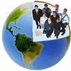 วันประชากรโลก 11 กรกฎาคม