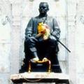 วันที่ระลึกพระบาทสมเด็จพระนั่งเกล้าเจ้าอยู่หัวพระมหาเจษฎาราชเจ้า 31 มีนาคม