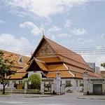 วันพิพิธภัณฑ์ไทย 19 กันยายน