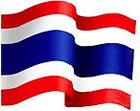ภาพธงชาติไทย