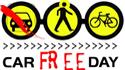 วันปลอดรถโลก (World Car Free Day) 22 กันยายน