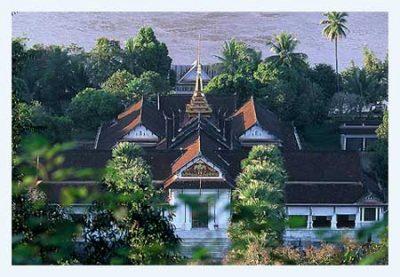 http://www.trekkingthai.com/webboard/backpacker/0371.jpg