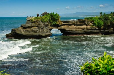 เกาะบาหลี ที่มา : http://www.traveladdict.in.th/เกาะบาหลี-มนต์เสน่ห์ที่/