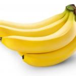 ภาพกล้วยหอม ที่มา : http://www.doostyle.com