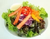 การทานอาหารคลีนเพื่อสุขภาพที่ดี