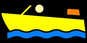 motorboat-294068__180