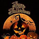 title-halloween