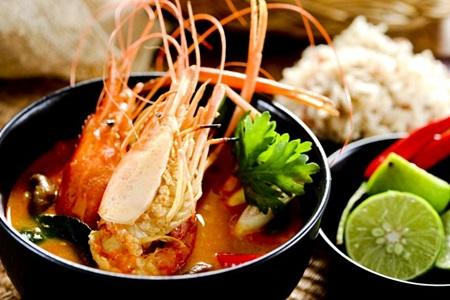 ต้มยำกุ้ง ที่มา : blog.janthai.com.html