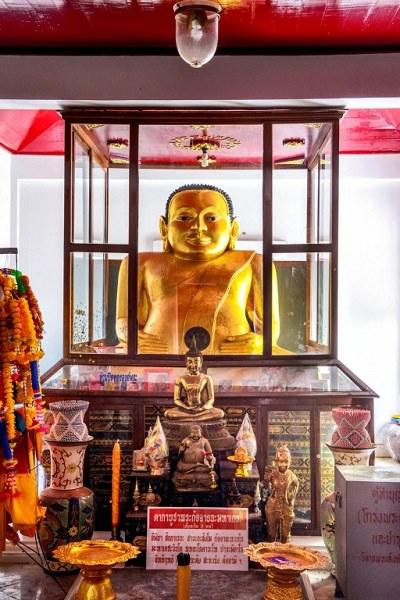 ภาพวิหารพระแอด ที่มา : http://www.paiduaykan.com/