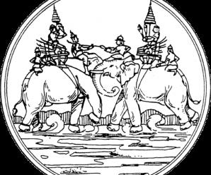ตามรอยขุนช้าง-ขุนแผน ในดินแดนสุพรรณบุรี