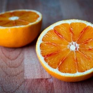 ภาพส้ม