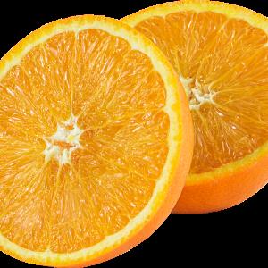 ภาพ ส้ม