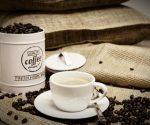 กาแฟ…ประโยชน์มากว่าที่คิด