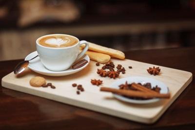 กาแฟ : เครื่องดื่มเพื่อสุขภาพหรือไม่
