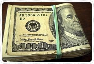 7 แนวทางทวงหนี้ ให้ได้ทั้งเงิน ได้ทั้งใจคนถูกทวง